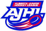 Alberta Junior Hockey League