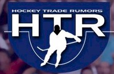 Hockey Trade Rumours
