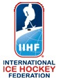 International Ice Hockey Hall of Fame