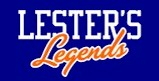 Lester's Legends