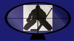 NHL Snipers