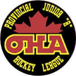 "Ontario Provincial Junior ""A"" Hockey League"