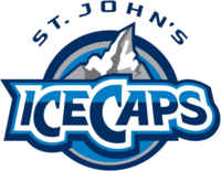 St. John's Ice Caps